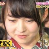 『【乃木坂46】このとき、なぜ伊藤万理華は泣いたのか・・・【NOGIBINGO!5】』の画像
