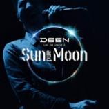 『DVD Review:DEEN「DEEN LIVE JOY COMPLETE 〜Sun and Moon〜」』の画像