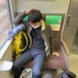 七国大移動の旅 番外編(夜行バス組)