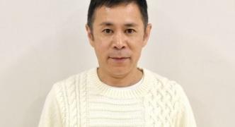 【衝撃】岡村隆史さん、めちゃイケが終わった結果wwwwwwww
