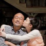 『映画『くちづけ』記者会見レポート』の画像
