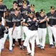 和田一浩「戦力差が歴然。日本シリーズに相応しくなかった」