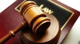 若手弁護士 仕事足りない、就活難航 借金の返済も進まず