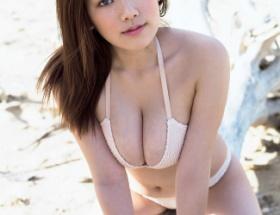 筧美和子ちゃんの乳のデカさwwwwwwwww