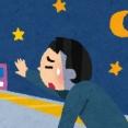 【悲報】JR東、首都圏在来線17線の終電最大30分繰り上げへ
