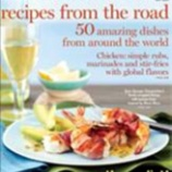 『アメリカの食関連雑誌FOOD&WINEに掲載されました』の画像