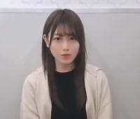 【欅坂46】守屋茜1st写真集本人動画キタ━━━(゚∀゚)━━━!!
