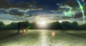 【ダンまち3期】第12話 感想 前世の出会いと運命の再会【ダンジョンに出会いを求めるのは間違っているだろうかⅢ 最終回】