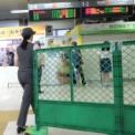 2015年 第65回湘南ひらつか 七夕まつり その56(JR平塚駅)