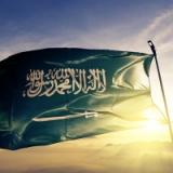 【悲報】サウジアラビアの女性の権利、結構エグい