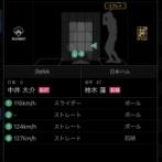 【悲報】大阪桐蔭エース柿木蓮さん