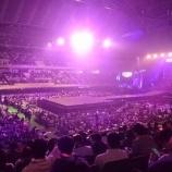『【乃木坂46】『アンダーライブ』@東京体育館 1日目 セットリストまとめ!!!』の画像