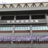 『【乃木坂46】神宮公演初参戦なんだが必要なものを教えてくれ・・・』の画像