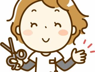 【朗報】美容師に彼女いるか聞かれた時に切り抜ける方法wwww