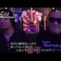 対談動画4-2公開しました(作業日報 06/28)