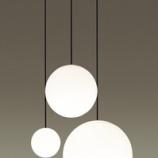 『照明~見積りと実際の照明計画』の画像