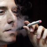 喫煙者を島流しにするべきか議論 「賛成」か「反対」か書いてけ