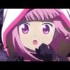 【マギレコ】環いろは「桜子ちゃんが二人になっちゃった?!」