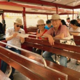 『【タイ&ラオス】タイ料理屋さんのごはんからイサーン地方ウドンタニの旅へ』の画像