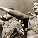 「ヒトラーは美大落ち」ワイ「へー、余程のゴミカスみたいな絵を描くんやろな」