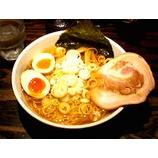 『GyaOにがんこ@大阪が登場』の画像