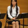 2014年 第11回大船まつり その63(鎌倉芸術館/第14回プロムナードコンサート)の6