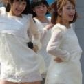 tvkハウジングプラザ横浜住宅展示場 その12(チームモノリスLive)