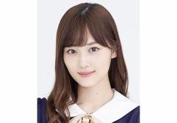 【朗報】山下美月ちゃんのホクロ、復活キタ――(゚∀゚)――!!www