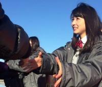 【欅坂46】全握って2人ペアかな?なら理佐&葵ペアは譲れないなwww