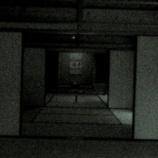 『【下宿】畳の下へ隠されていたものに私は恐怖した』の画像