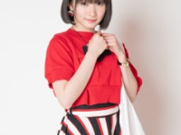 【Juice=Juice】宮本佳林「エッグの頃はりなぷーと平野智美ちゃんと仲良くしてた。スマイレージに選ばれたときは悔しかった」