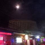 『チェンマイのインペリアルメーピンホテルが全面改装中』の画像