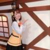 『内田真礼で1番かわいいキャラ』の画像