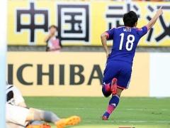 【動画】日本代表×中国、試合終了!日本猛攻仕掛けるも得点ならず!1-1のドロー!東アジアカップ未勝利に終わる!