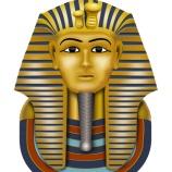 『【古代文明ミステリー】ファラオの呪いにより災いが降りかかるだろう』の画像