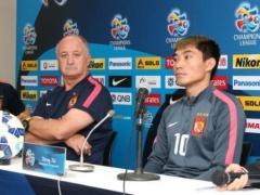 育成面でも苦戦が続くJリーグ・・・ACLでの柏の完敗は日本サッカー界への警鐘