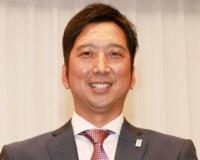 藤川球児氏、阪神16年ぶり優勝のカギは「先行逃げ切り」