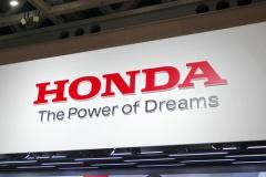 ホンダが定額で中古車に乗れるサービスを開始 月額3万円から