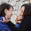 【悲報】松井玲奈、ついに牙を剥く・・・