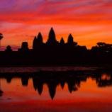 『カンボジアを愛するマニアが厳選!カンボジアで絶対買うべきお土産7選』の画像