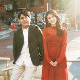 『【乃木坂46】樋口日奈『先輩俳優に好きを仕事にするためにすべきこと聞いてみた・・・』』の画像