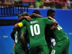 英BBCでも報道!高須氏の寄付申し出にナイジェリア 「・・・しかし、国としての高潔さ、節操さが問われる」
