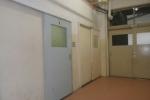 交野市立第一中学校のトイレが改修されました!~子どもが過ごしやすい環境になったそうだ~