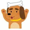 【BABYMETAL】世界初!犬のメイトが発見される