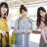 『【乃木坂46】この三人のドラマの雰囲気良かったよな』の画像