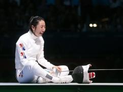 韓国「世界の皆さん!東京五輪をボイコットしよう!」国際社会に訴えかけるも失敗 ⇒ その結果wwwwwwww