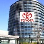 トヨタ社員の一生がガチホラーやと日本中で話題になっててヤバいwwwwwwwwwww
