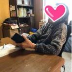こだわりのふとん屋 (眠り屋) ヒラマツ 平松隆太公式ブログ
