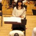2014年 第11回大船まつり その70(鎌倉芸術館/第14回プロムナードコンサート)の13