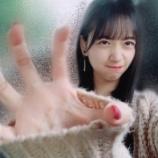 『【乃木坂46】金川紗耶、覚醒中!!!!!!』の画像